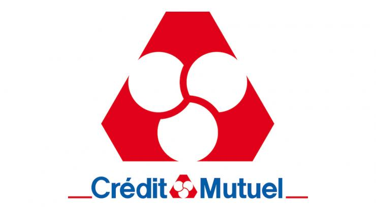 logo-credit-mutuel (2)