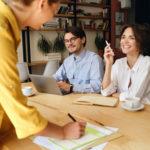 Développer votre intelligence collective : quel intérêt